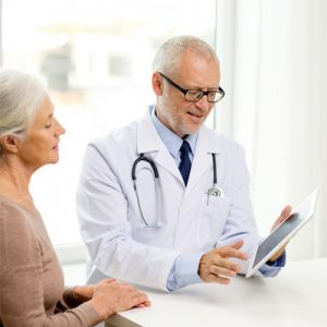 Electronic Health Assessment