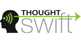 ThoughtSwift-Logo