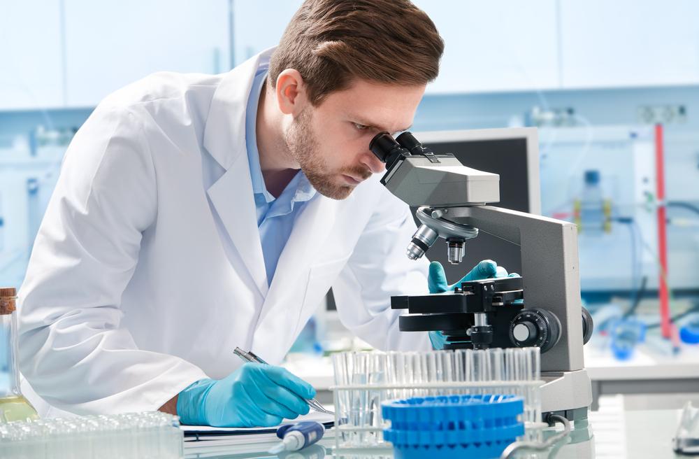 Laboratory Assessments